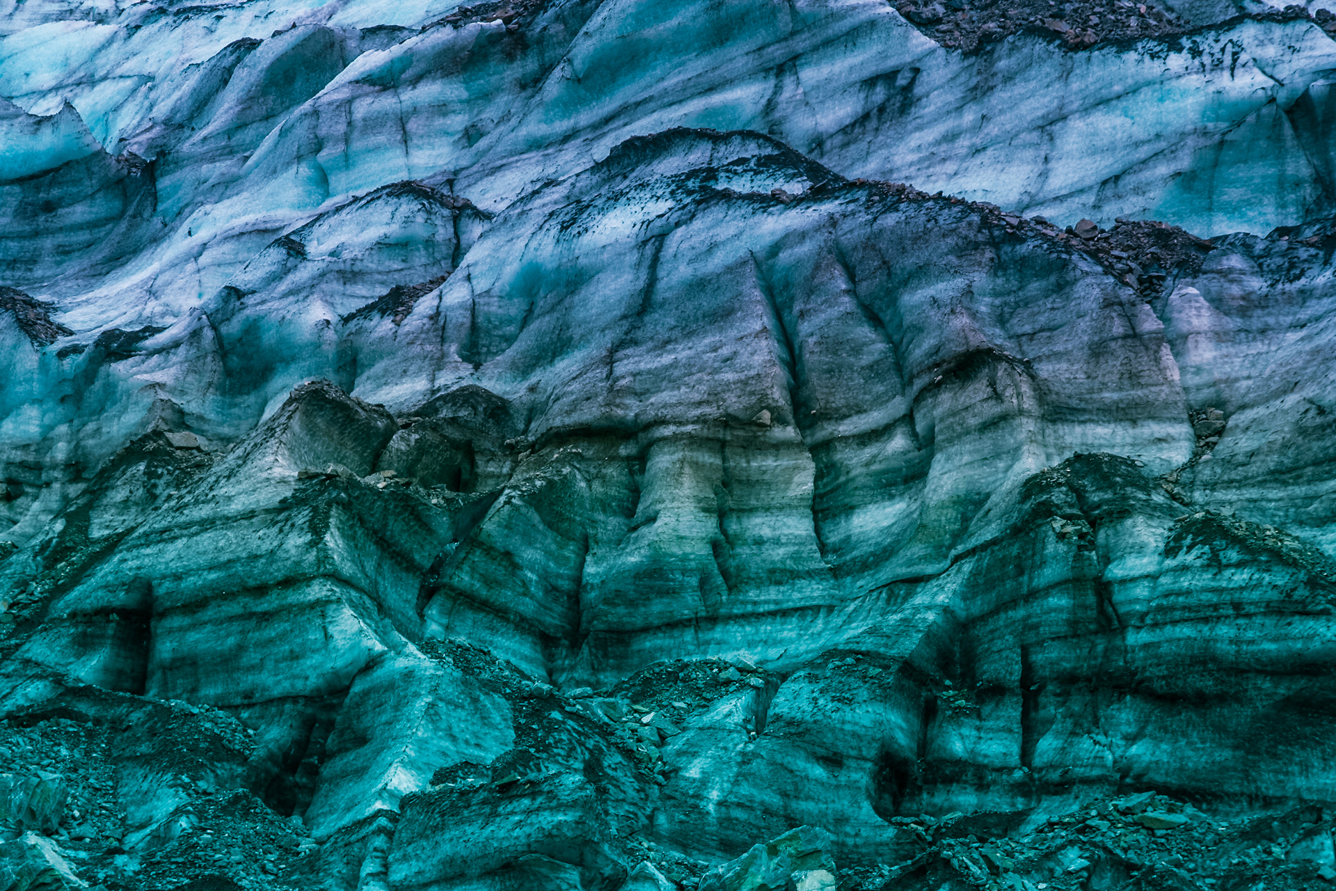colourful-glacier-pattern-darcy-pariso-animal-soul-healing
